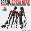Various Artists-Brazil Bossa Beat