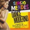 Brazilian Love Affair Project - Dance Moderno