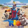 Various Artists-Rio Soundtrack
