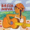 Various Artists-Bossa Nova Around The World